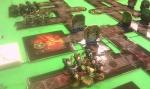 Setup - Game 2