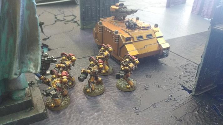 grey-knight-purgation-squad
