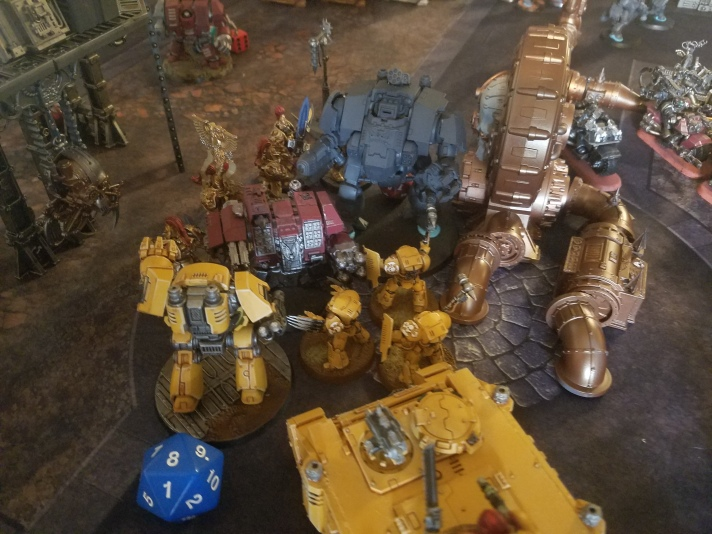 contemptor-assaults-dreadnought.jpg