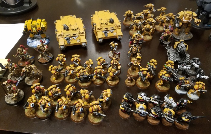 imperial-fists-army.jpg