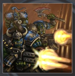 ork-shoota-boyz-deathskulls-clan