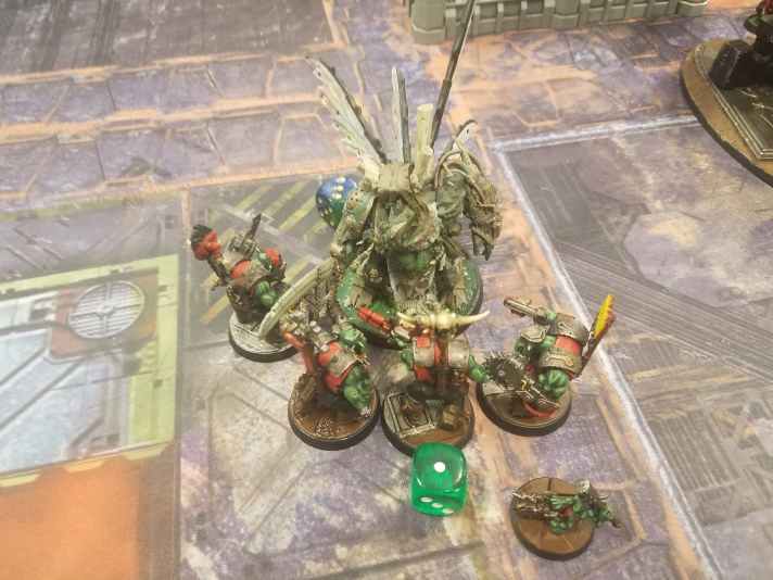 gengiscon-game-1-nobz-charge-daemon-prince