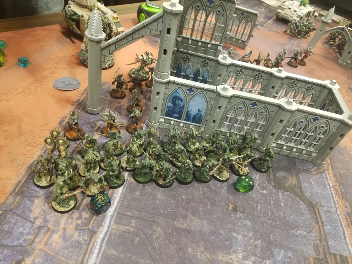gengiscon-game-1-typhus-summons-plaguebearers